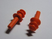 Musicians Orange Plugs4 E1410546841189